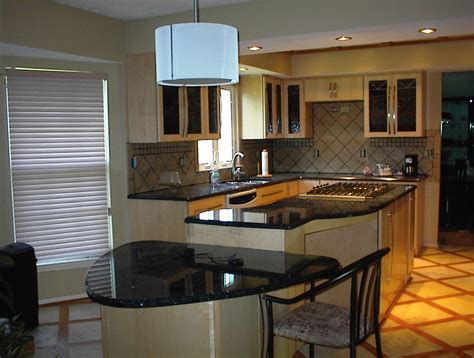 Complete Kitchen by Complete Kitchen Remodel