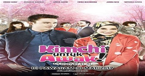 film ayat ayat cinta full movie kimchi untuk awak full movie online dfm2uteam