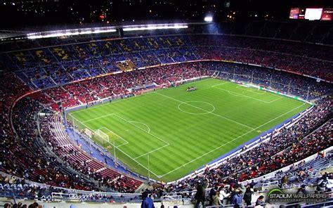 imagenes informativas simbolicas de un estadio de futbol los 12 estadios de f 250 tbol que tienes que visitar taringa