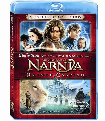 narnia film watch online watch the chronicles of narnia prince caspian 2008 full