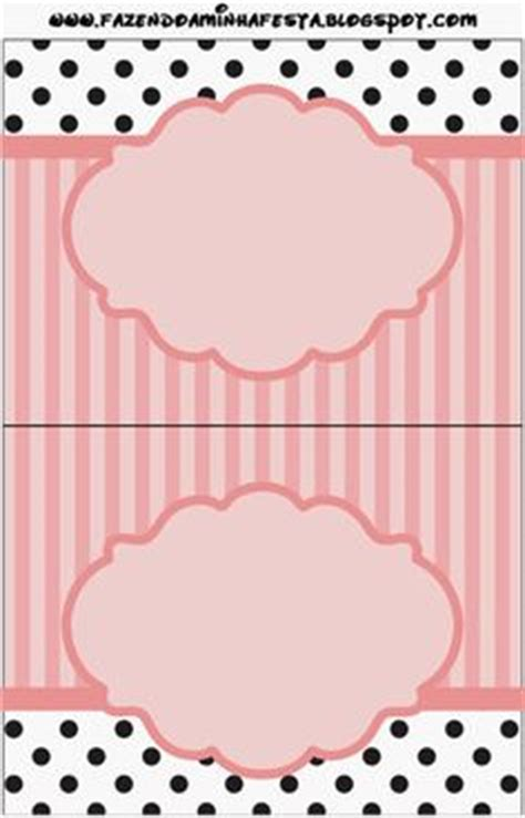 etiquetas personalizadas gratis scrapbook on pinterest digital papers print patterns