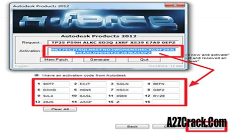 autocad 2012 full version serial key autocad 2012 crack keygen only download latest 2015