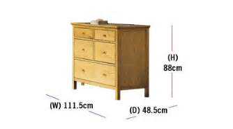 How To Measure Furniture by Bedroom Furniture Buying Guide At Argos Co Uk Your Guide