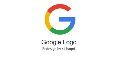 membuat logo google drive cara membuat logo google dengan corel draw youtube