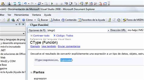 imagenes botones visual basic tutorial programar boton de cerrar en formulario visual