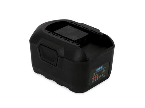 blue point battery charger blue point 174 battery chargers battery packs