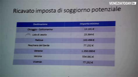 tassa di soggiorno a venezia emejing tassa di soggiorno a venezia ideas house design