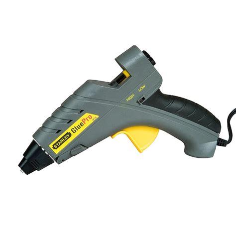 Glu Gun professional glue gun kit