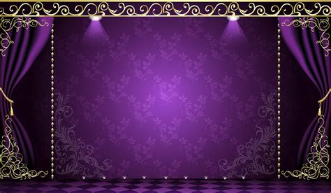 royal background royal purple wallpaper wallpapersafari