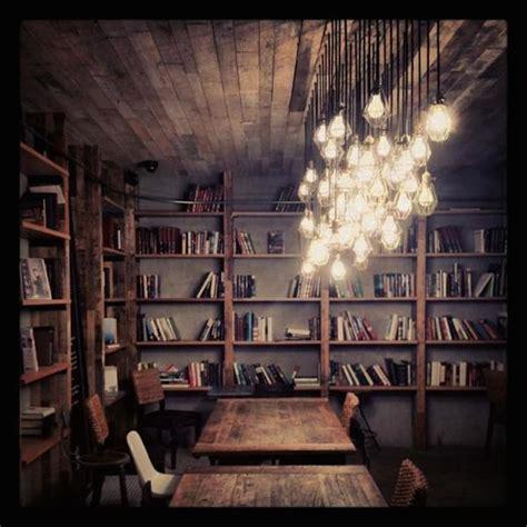 best design coffee shop the best coffee shops interior design in manhattan