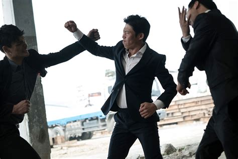 film action comedy box office yoo hae jin 유해진 page 13 actors actresses soompi