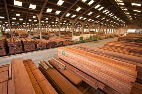 Timber Merchants   UK Quality Hardwood Specialists Sykes