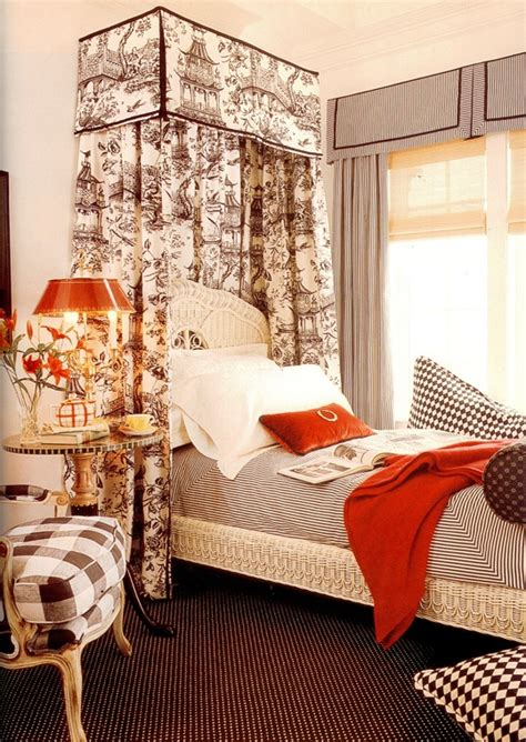 orange accents in bedrooms 68 stylish ideas digsdigs