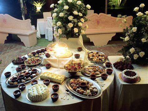bicchieri storti le 5 idee per decorare casa per un matrimonio deabyday tv