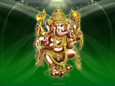wallpaper for desktop ganesh god ganesh ji desktop wallpapers god wallpapers