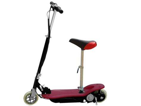 scooter with seat electric 120w electric scooter with seat new version rc hobbies