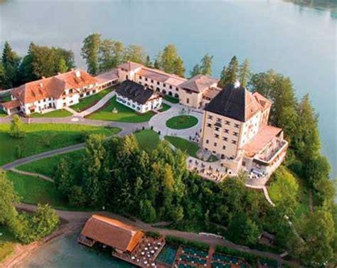 soggiorni in castelli soggiorni in castelli il meglio design degli interni