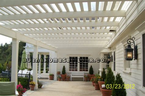 cheap patio covers agoura awning wood patio covers repairs contractors