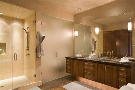 bathroom vanity lighting design ideas bathroom vanity lighting design ideas home decoration live