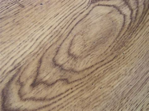 How To Clean Unfinished Wood Floors by 1000 Images About Cleaning Unfinished Wood On