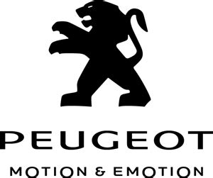 logo peugeot png peugeot logo vectors free download