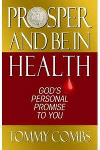 research me god illness books favorite celebrate your faith items on