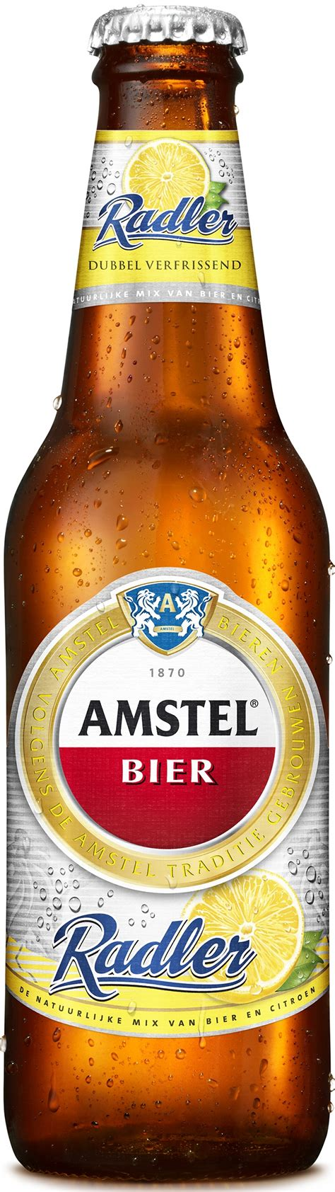 amstel light alcohol content amstel light alcohol content amstel light alcohol content