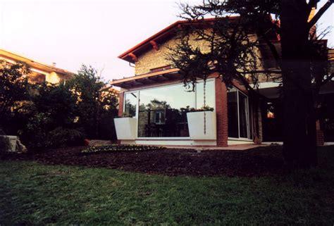 verande in legno lamellare verande in legno lamellare tendasol brescia bergamo