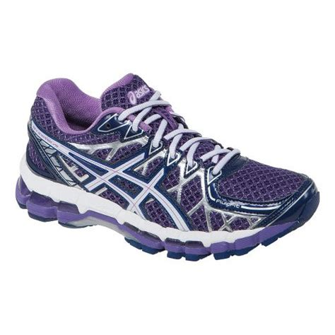 best running shoes for arch support arch support for high arches running shoes calcaneal spur