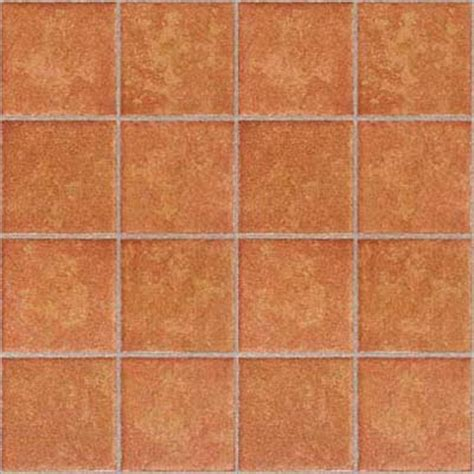 Laminate Tile Squares Laminate Flooring 12 X 12 Laminate Flooring