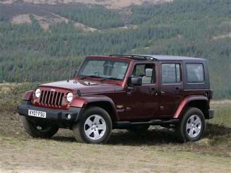 2009 jeep wrangler unlimited 2009 jeep wrangler unlimited pictures including interior