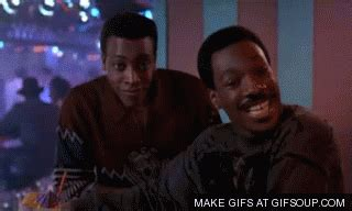 coming to america couch scene america gif find share on giphy