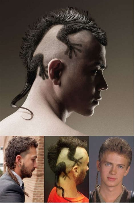 80 Best Hairstyles For Men And Boys The Ultimate Guide | 80 best hairstyles for men and boys the ultimate guide