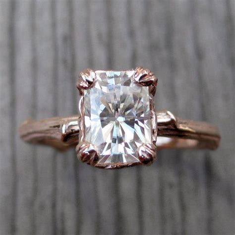 twig ring on pinterest branch ring twig engagement best 25 twig engagement rings ideas on pinterest