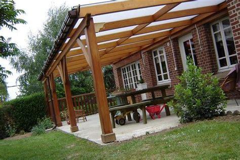 pergola en bois pour terrasse 4651 abris pergola et terrasses menuiserie pirson 224 gommegnies