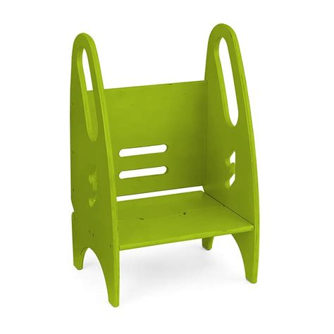 Step Stools For Toddlers by 18 Best Images About 3 In 1 Step Stool On