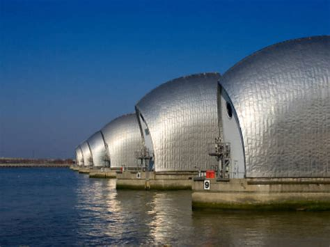 thames barrier information centre cafe charlton and woolwich area guide restaurants pubs and