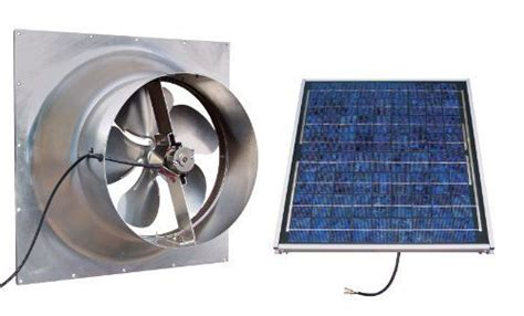 solar powered fans for barns pin by marcus balderree on home building supplies