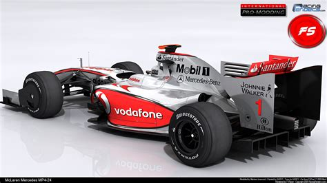 Mercedes Mclaren F1 Race Car Wallpapers | HD Wallpapers ... F1 Mercedes Mclaren Wallpaper