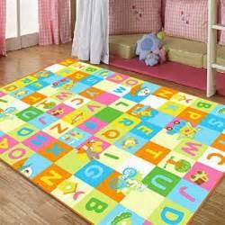 baby teppich kaufen gro 223 handel baby zimmer teppich aus china