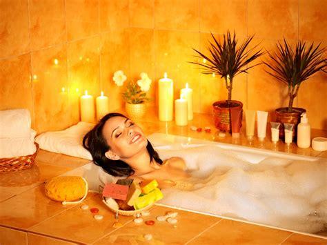 home bathtub spa how to create an affordable spa bathroom design ideas