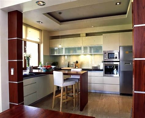 Remodel My Kitchen Ideas by