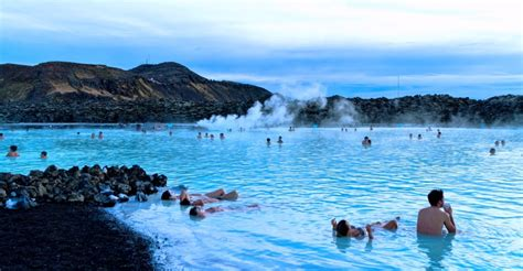 relax at the blue lagoon day tours iceland travel 30 days of travel blue lagoon