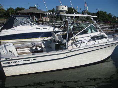 sailfish boat fuel tank grady white sailfish 1986 for sale for 13 000 boats