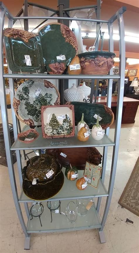 consign it home interiors passiton consignment of home decor home