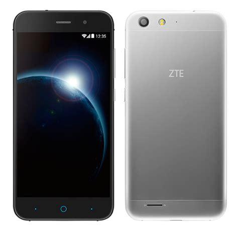 imágenes para celular zte telefono celular zte blade v6 smartphone 3 5g celulares