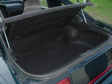 1993 plymouth laser rear door interior repair service manual 1993 plymouth laser rear door interior repair devlish 1993 plymouth laser