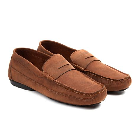 oak loafers moreno loafer oak us 8 nisolo touch of modern