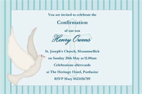 confirmation invites templates confirmation invitation template gidiye redformapolitica co