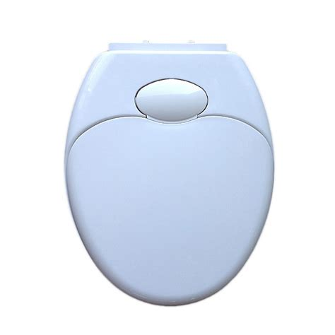 toilet seat top child friendly soft toilet seat with top fixing hinges